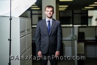 AlexKaplanPhoto-7-A7R09879