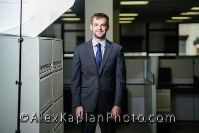 AlexKaplanPhoto-6-A7R09878
