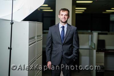 AlexKaplanPhoto-12-A7R09884