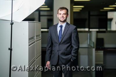 AlexKaplanPhoto-17-A7R09889