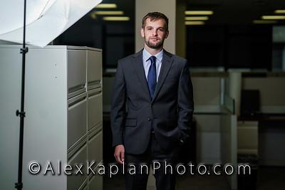 AlexKaplanPhoto-14-A7R09886