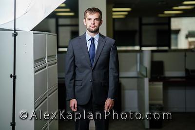 AlexKaplanPhoto-5-A7R09877