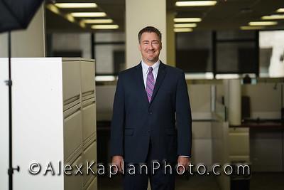 AlexKaplanPhoto-5-A7R02507