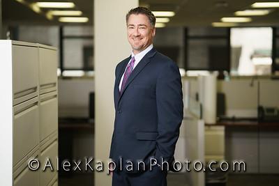 AlexKaplanPhoto-23-A7R02525