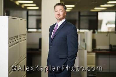AlexKaplanPhoto-20-A7R02522