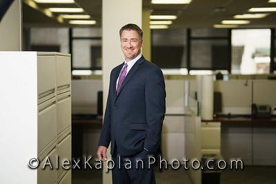 AlexKaplanPhoto-18-A7R02520