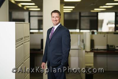 AlexKaplanPhoto-17-A7R02519