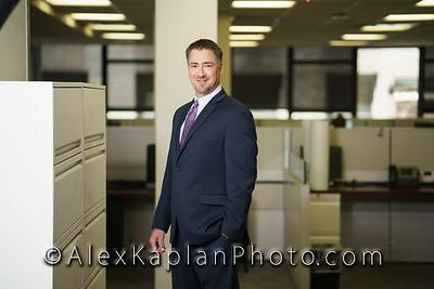 AlexKaplanPhoto-14-A7R02516