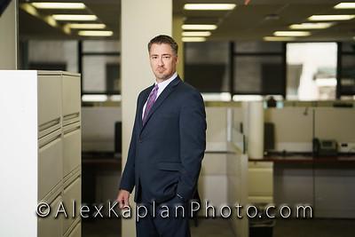 AlexKaplanPhoto-12-A7R02514