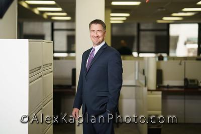 AlexKaplanPhoto-19-A7R02521