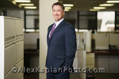 AlexKaplanPhoto-24-A7R02526