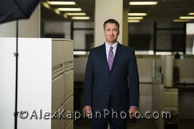 AlexKaplanPhoto-1-A7R02503