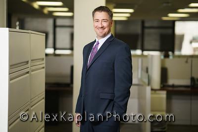 AlexKaplanPhoto-27-A7R02529