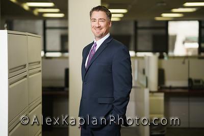 AlexKaplanPhoto-22-A7R02524