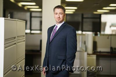 AlexKaplanPhoto-25-A7R02527