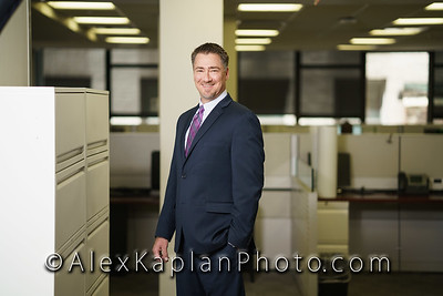 AlexKaplanPhoto-16-A7R02518