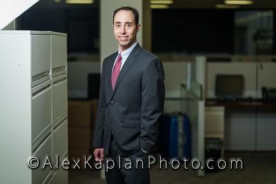AlexKaplanPhoto-15-DSC09175