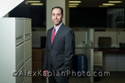 AlexKaplanPhoto-18-DSC09178