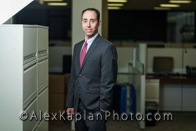 AlexKaplanPhoto-14-DSC09174