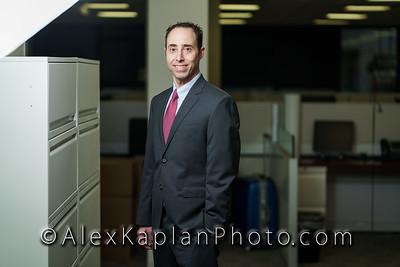 AlexKaplanPhoto-16-DSC09176