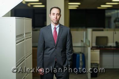 AlexKaplanPhoto-7-DSC09167