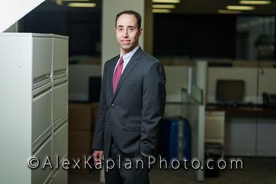 AlexKaplanPhoto-13-DSC09173