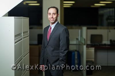 AlexKaplanPhoto-17-DSC09177