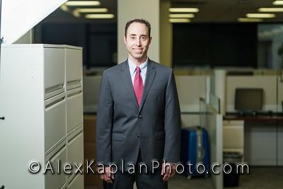 AlexKaplanPhoto-3-DSC09163