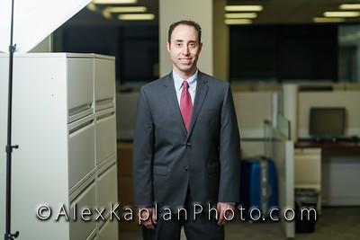 AlexKaplanPhoto-5-DSC09165