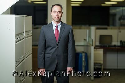 AlexKaplanPhoto-1-DSC09161