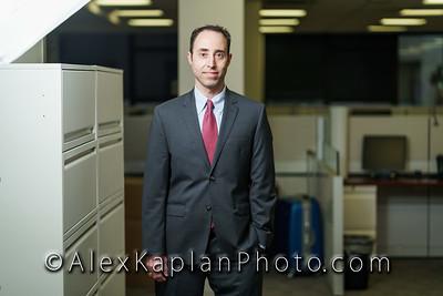 AlexKaplanPhoto-8-DSC09168