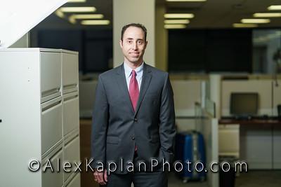 AlexKaplanPhoto-6-DSC09166