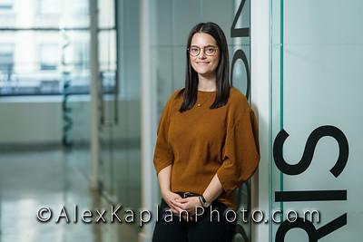 AlexKaplanPhoto-23-00530