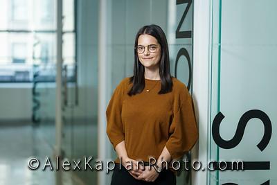 AlexKaplanPhoto-6-00509