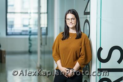 AlexKaplanPhoto-1-00504