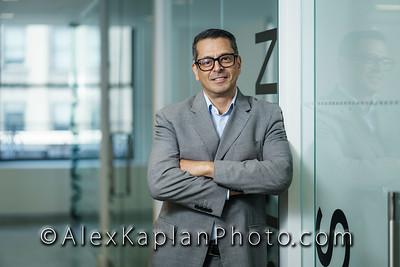 AlexKaplanPhoto-24-00531