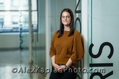 AlexKaplanPhoto-22-00529