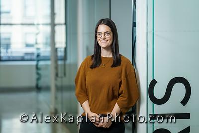 AlexKaplanPhoto-2-00505