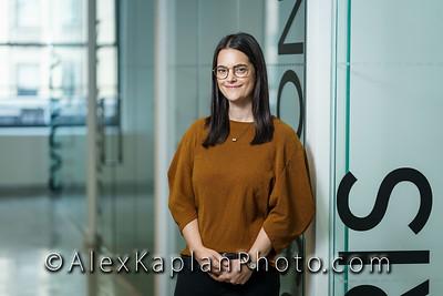 AlexKaplanPhoto-7-00510