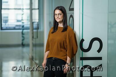 AlexKaplanPhoto-12-00516