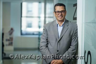 AlexKaplanPhoto-28-00535