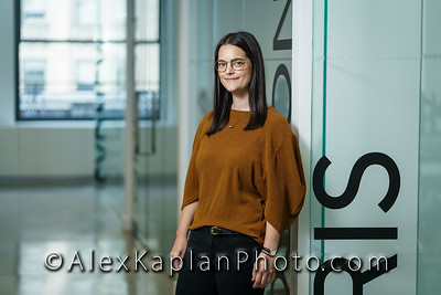 AlexKaplanPhoto-10-00513