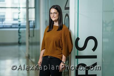AlexKaplanPhoto-13-00518