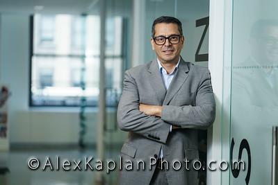 AlexKaplanPhoto-25-00532