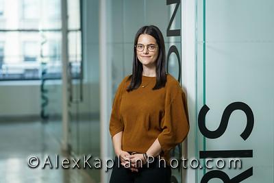 AlexKaplanPhoto-19-00526