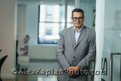 AlexKaplanPhoto-27-00534