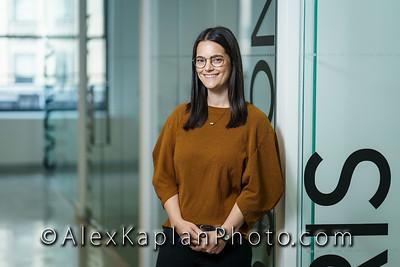 AlexKaplanPhoto-8-00511
