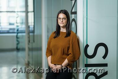 AlexKaplanPhoto-18-00525