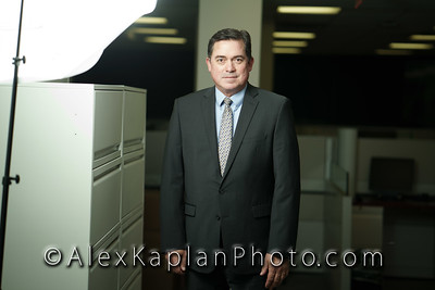 AlexKaplanPhoto-314-02601