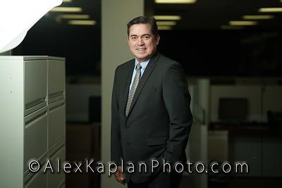 AlexKaplanPhoto-336-02623